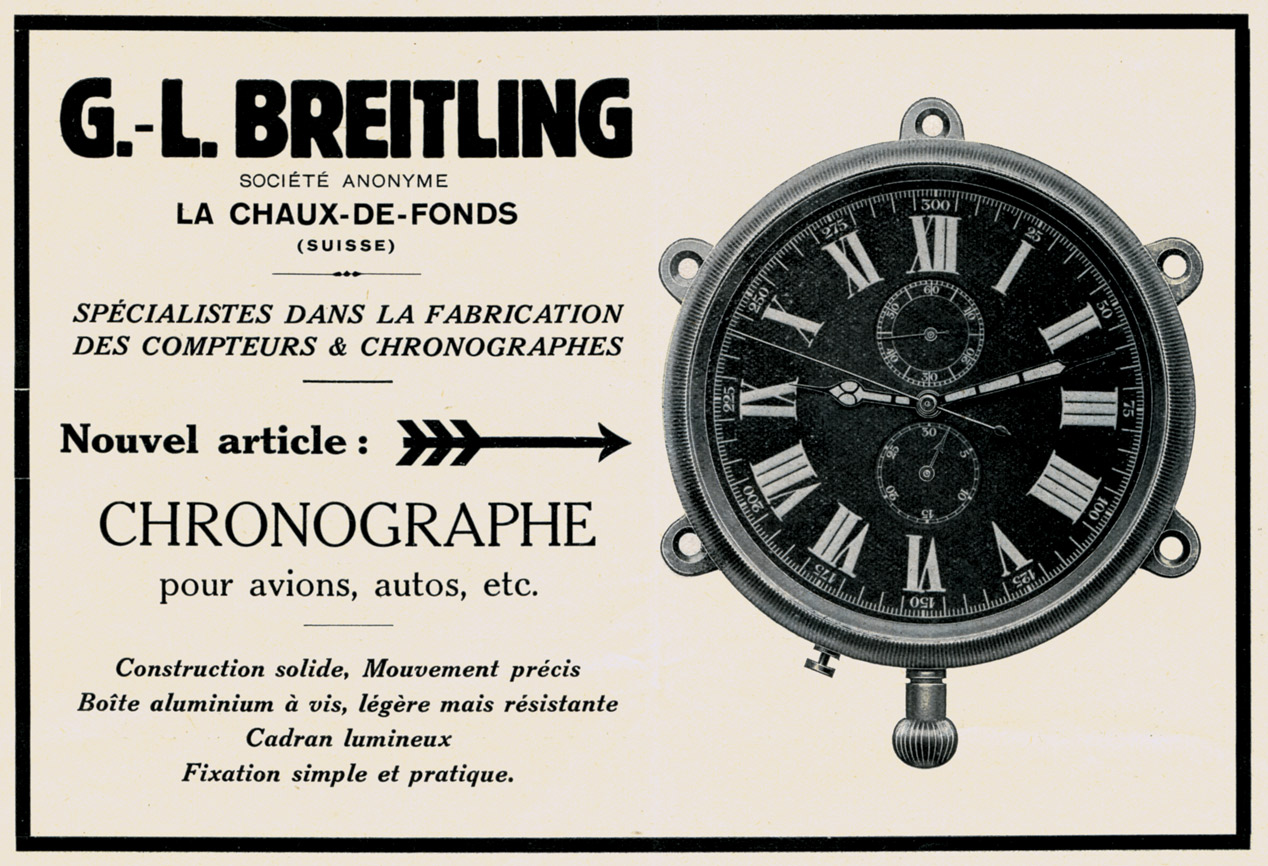 06_1931-advertisement-for-an-onboard-chronograph-made-for-aircraft-or-automobiles