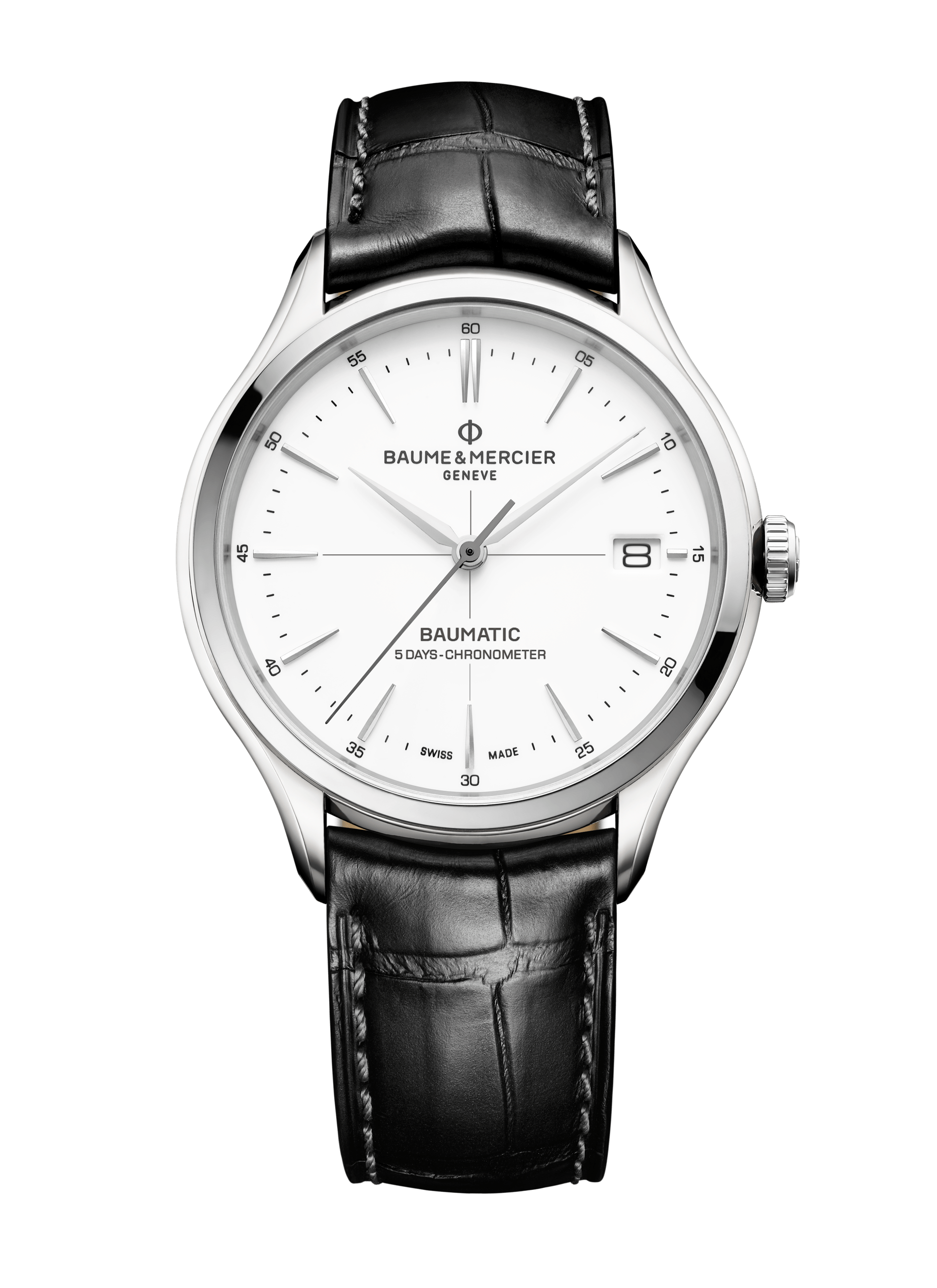 Baume-et-Mercier-Clifton-Baumatic_10436_SOLDAT_1626377