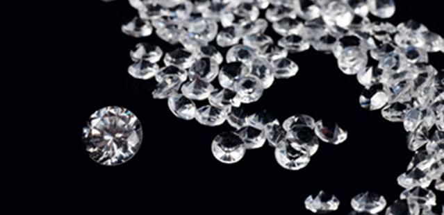 Rado_Material_Diamanten